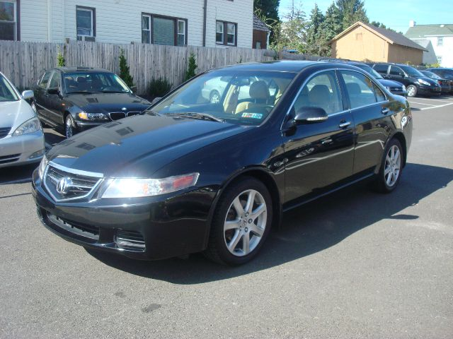 download acura tsx for sale manual free cycletracker. Black Bedroom Furniture Sets. Home Design Ideas