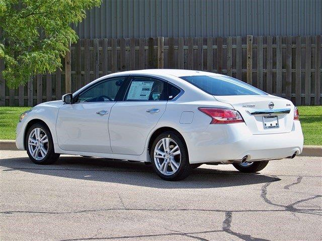 Used Vehicles For Sale Western Ave Nissan Autos Post