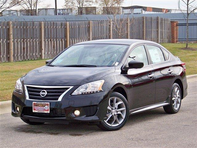 Western Avenue Nissan Used Inventory Autos Post