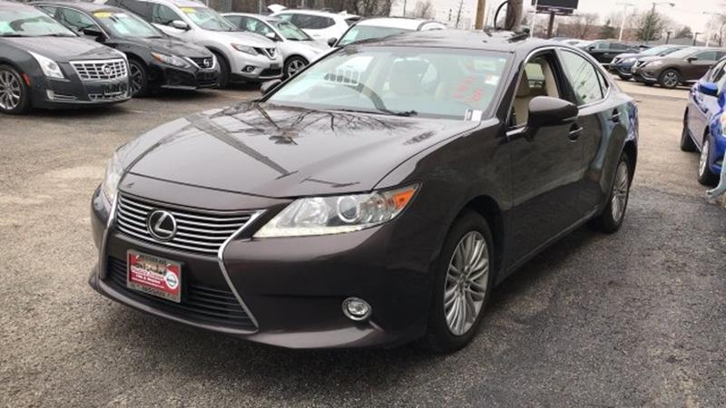 2014 lexus es 350 for sale. Black Bedroom Furniture Sets. Home Design Ideas