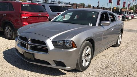 2014 Dodge Charger for sale in Chicago, IL