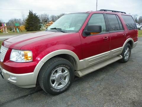 Ford Used Cars Luxury Cars For Sale Jackson Auto Merchants Inc