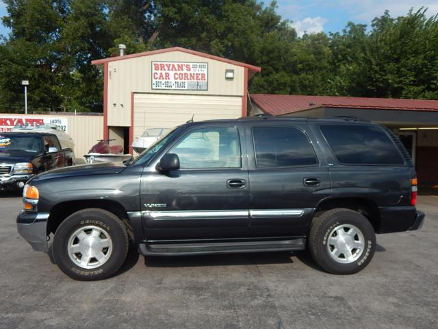 Gmc Yukon For Sale In Lawton Ok Carsforsale Com