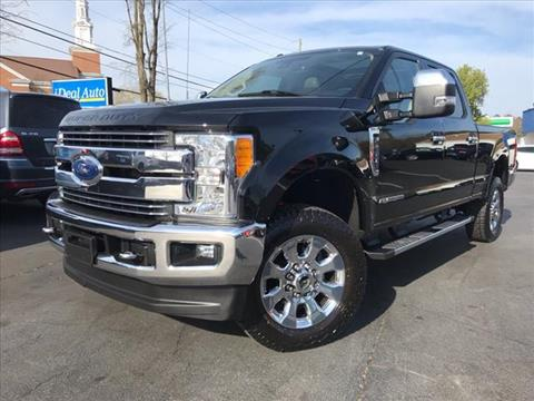 Used Ford F 250 Super Duty For Sale In Raleigh Nc Carsforsale Com