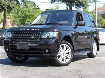 land rover for sale raleigh nc. Black Bedroom Furniture Sets. Home Design Ideas