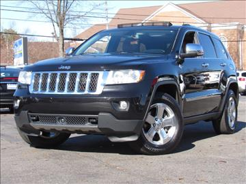 used 2013 jeep grand cherokee for sale north carolina. Black Bedroom Furniture Sets. Home Design Ideas