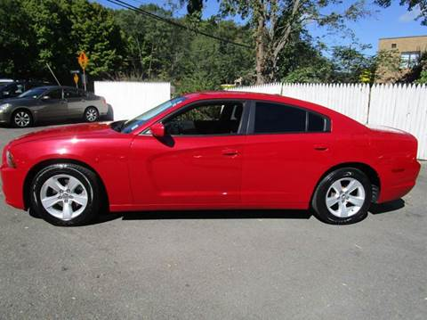 2012 dodge charger for sale in ledgewood nj - Dodge Charger 2012