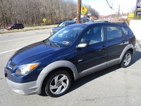 Mechanic Look Over Used Car New Jersey