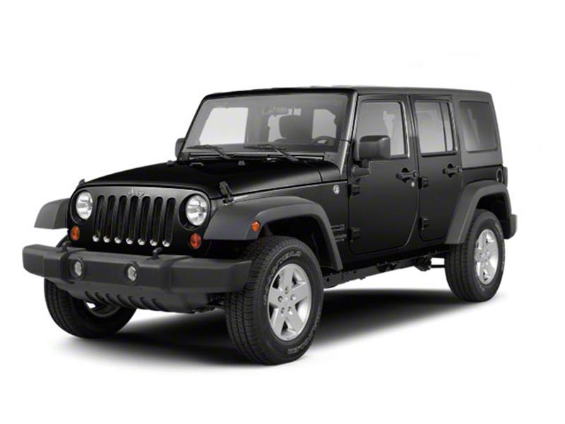jeep wrangler unlimited for sale in saint james ny. Black Bedroom Furniture Sets. Home Design Ideas