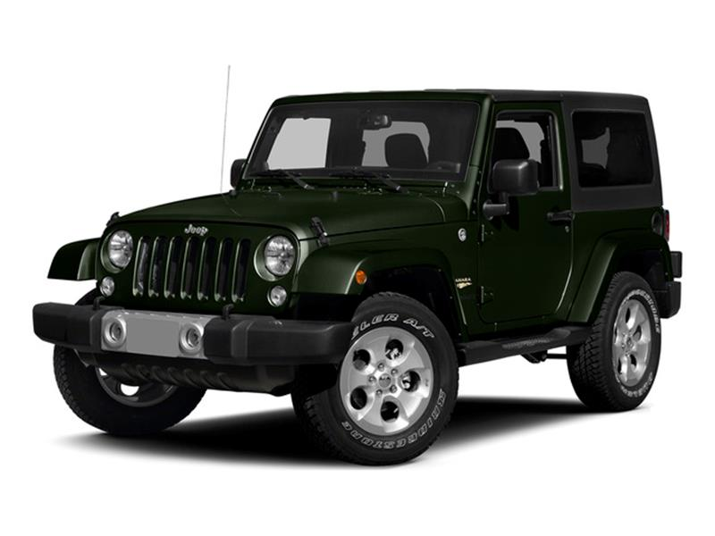used jeep for sale in saint james ny. Black Bedroom Furniture Sets. Home Design Ideas