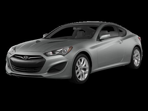 2014 Hyundai Genesis Coupe for sale in Saint James, NY