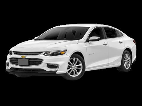 2017 Chevrolet Malibu for sale in Saint James NY