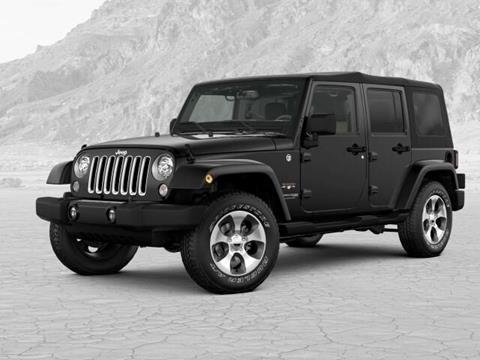 jeep wrangler for sale in springfield tn. Black Bedroom Furniture Sets. Home Design Ideas