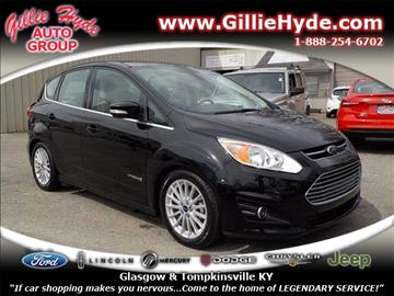 2016 Ford C-MAX Hybrid for sale in Glasgow, KY