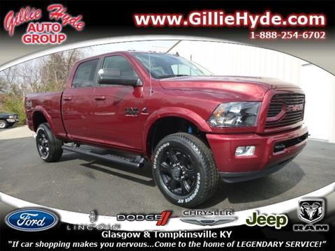 Gillie Hyde Glasgow Ky >> Pickup Trucks For Sale in Glasgow, KY - Carsforsale.com