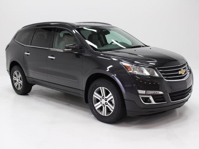 2015 chevrolet traverse for sale in aurora mo for Mayse motors aurora mo