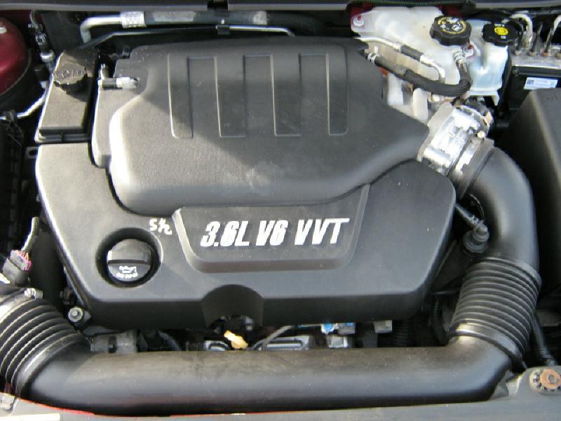 2009 Saturn Aura XR V6 4dr Sedan - Findlay OH