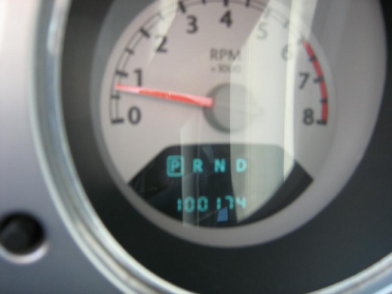 2008 Chrysler PT Cruiser Touring 4dr Wagon - Findlay OH