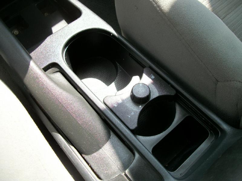 2010 Nissan Sentra 2.0 4dr Sedan 6M - Findlay OH