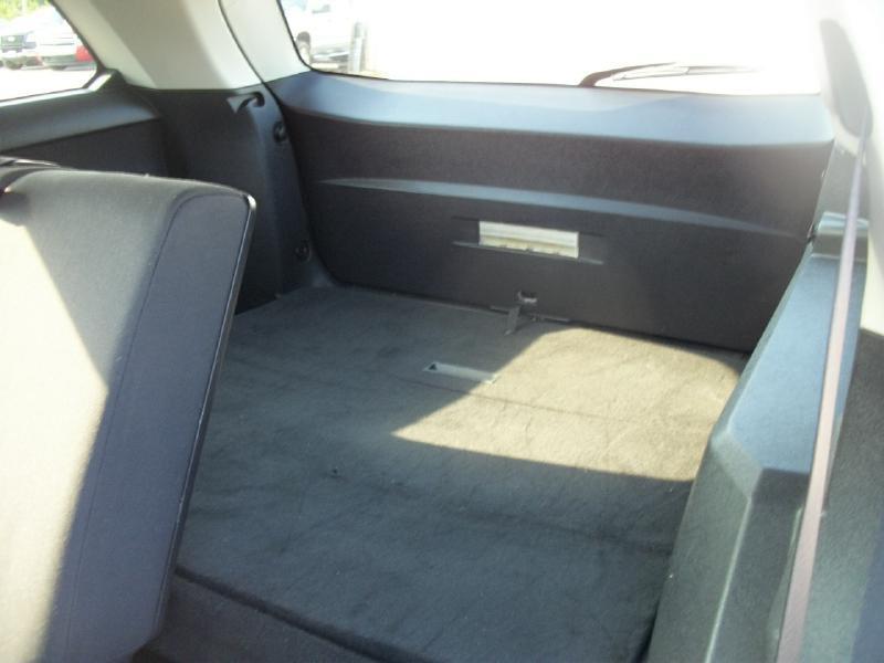 2010 Dodge Journey SXT 4dr SUV - Findlay OH