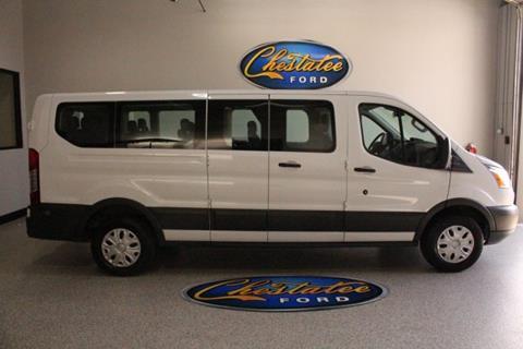 Used Ford Transit For Sale In Dahlonega Ga Carsforsale Com