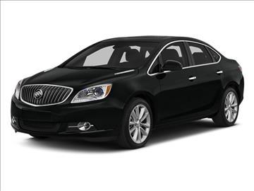 2014 Buick Verano for sale in Dahlonega, GA