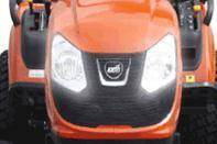 2015 Kioti CS2410 PGK DEAL