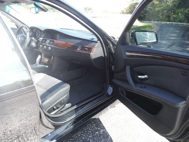 2008 BMW 5 Series 528i - Sedalia MO