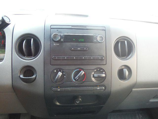 2007 Ford F-150 XL Long Box 2WD - Sedalia MO