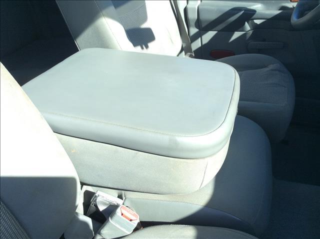 2006 Dodge Ram Pickup 1500 SLT 4dr Quad Cab 4WD SB - Sedalia MO