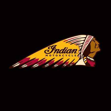 2016 Indian SPRINGFIELD SPRINGFIELD HARD BAGGER - Murrells Inlet SC