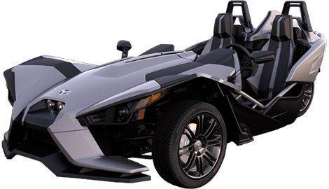 Polaris slingshot for sale in vermont for 1 sherwood terrace lake bluff il