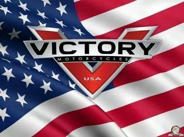 2016 Victory Vegas VEGAS - Murrells Inlet SC
