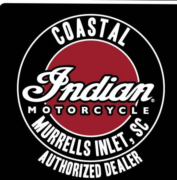 2016 Indian SCOUT SCOUT - Murrells Inlet SC