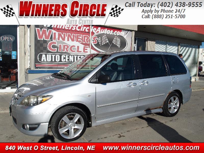 Winner S Circle Auto Ctr Used Cars Lincoln Ne Dealer