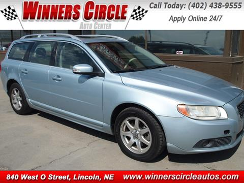 2009 Volvo V70 for sale in Lincoln NE