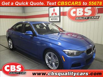 bmw 3 series for sale durham nc. Black Bedroom Furniture Sets. Home Design Ideas
