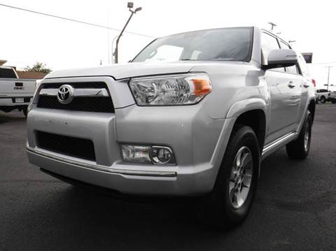 Worksheet. Toyota 4Runner For Sale in Las Cruces NM  Carsforsalecom