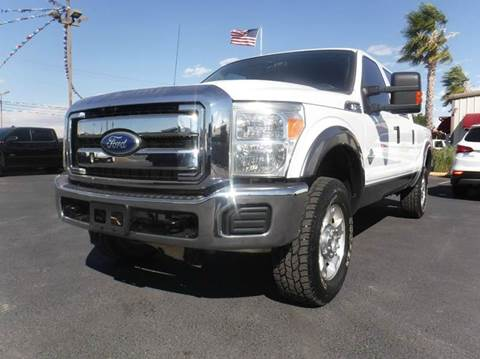 ford f 250 super duty for sale new mexico. Black Bedroom Furniture Sets. Home Design Ideas