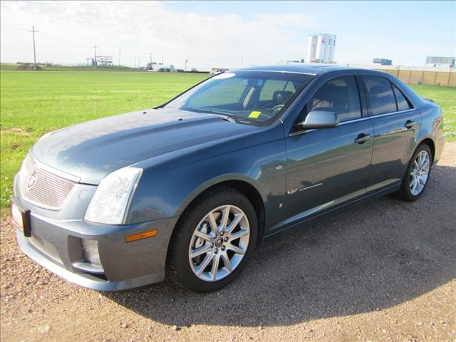 Cars for sale buy on cars for sale sell on cars for sale for Lee janssen motor company holdrege ne