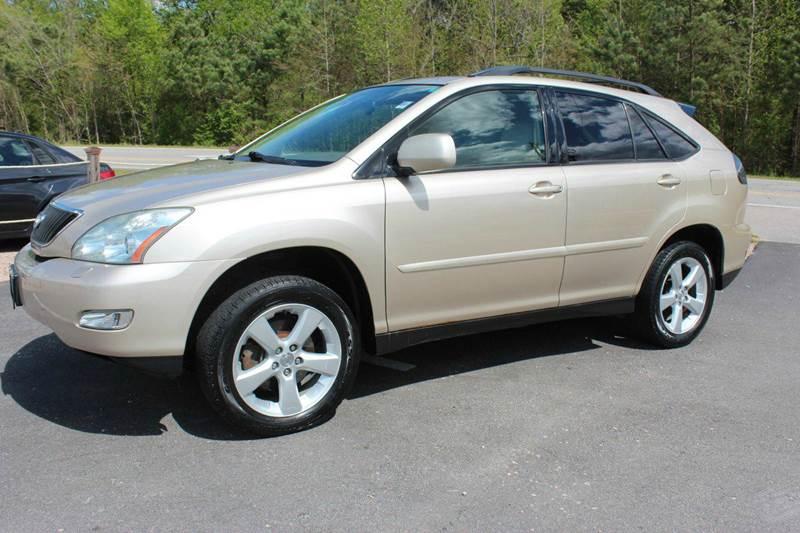 Prestige Auto Brokers - Used Cars - Raleigh NC Dealer