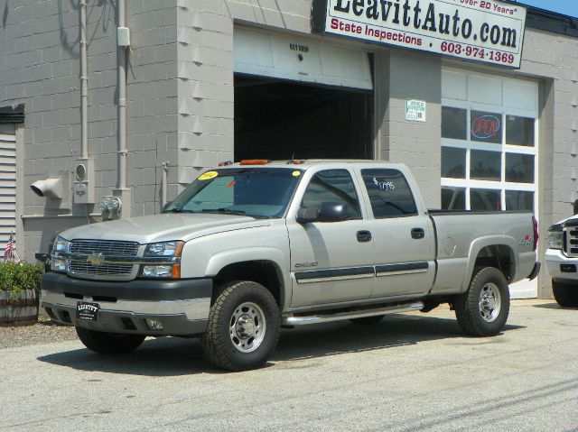 used chevrolet mid size trucks for sale by owner free html autos weblog. Black Bedroom Furniture Sets. Home Design Ideas