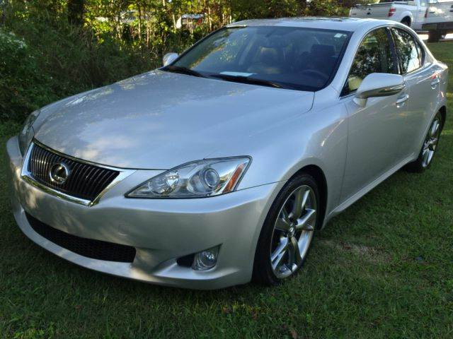 used lexus is 250 for sale cary nc cargurus. Black Bedroom Furniture Sets. Home Design Ideas