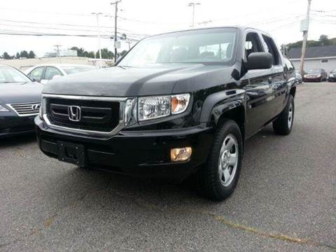 used honda ridgeline for sale in massachusetts. Black Bedroom Furniture Sets. Home Design Ideas