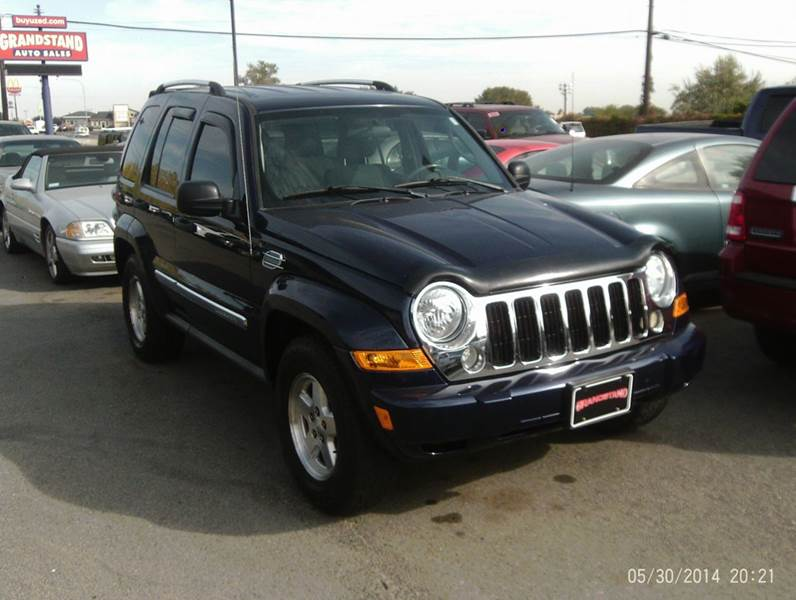 jeep for sale in kennewick wa. Black Bedroom Furniture Sets. Home Design Ideas