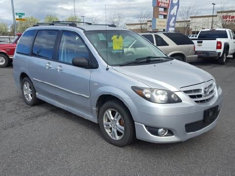 2006 Mazda MPV for sale in Kennewick, WA