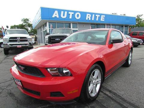 ford mustang for sale in cleveland oh. Black Bedroom Furniture Sets. Home Design Ideas