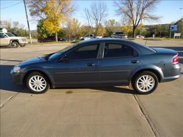 Chrysler Sebring For Sale In Nebraska