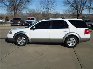 Wagon For Sale Studio City Ca