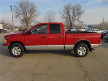 Cheap Trucks For Sale Nebraska